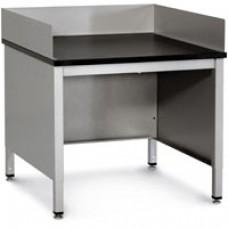 "Dump Rails for 45-1/2"" Table"