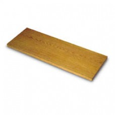 Laminate Wood Grain Top
