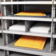Legal Size Shelf