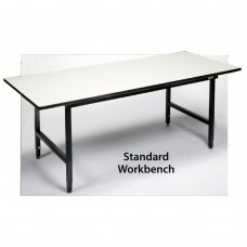 Standard Workbench