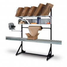 Packing Stand