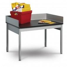 Dump Table