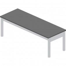 Machine Tables 66x22x29