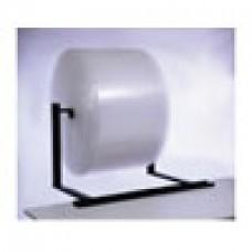 "Roll Storage Stand 44"""