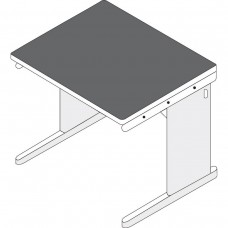 Work Tables 66x24x29
