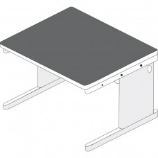 Work Tables 48x30x29