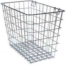Jumbo Wire Basket